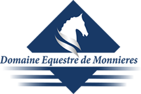 Domaine Equestre de Monnires